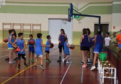 Torna el Minibasquet'21 del 5 al 30 de juliol